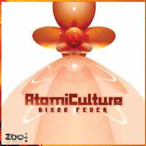 AtomiCulture - Disco Fever download free