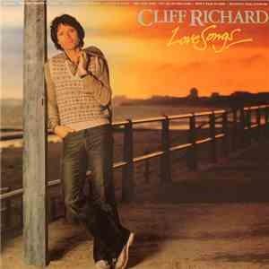 Cliff Richard - Love Songs download free