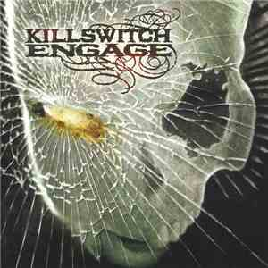 Killswitch Engage - As Daylight Dies download free