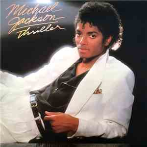Michael Jackson - Thriller download free