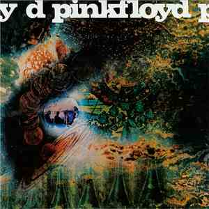 Pink Floyd - A Saucerful Of Secrets download free