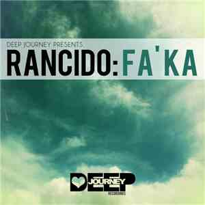 Rancido - Fa'Ka download free