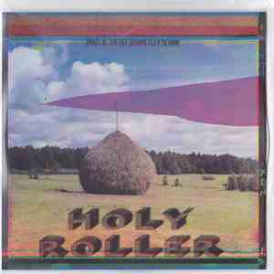 Thao & The Get Down Stay Down - Holy Roller download free