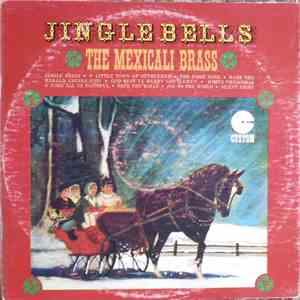 The Mexicali Brass - Jingle Bells download free