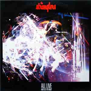 The Stranglers - All Live And All Of The Night download free