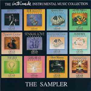 Various - The Intermede Instrumental Music Collection - The Sampler download free